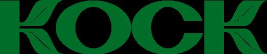 Kock Logo